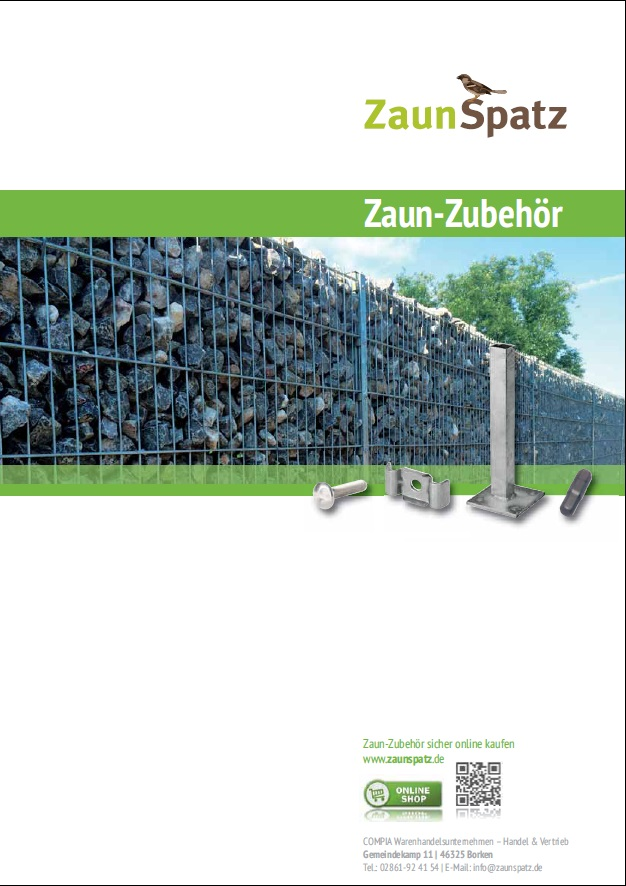 Katalog-Zubeh-r